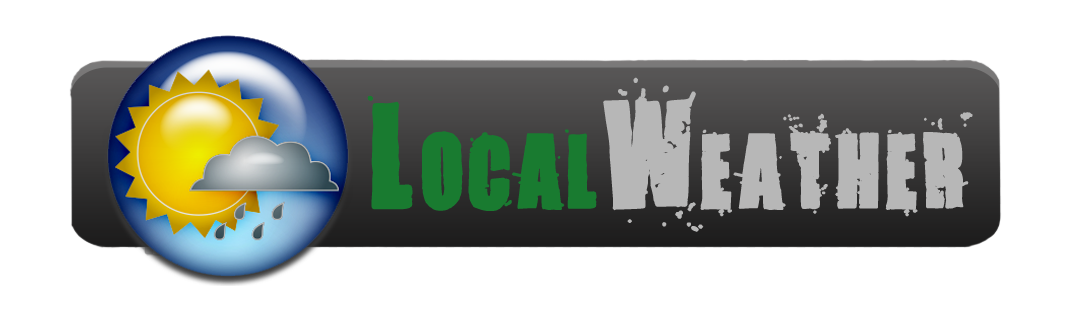 Parkland Rock Radio : East Central Sask's #1 Rock Radio ...
